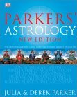 Parker's Astrology, by Derek & Julia Parker