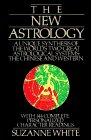 The New Astrology, by Suzanne White